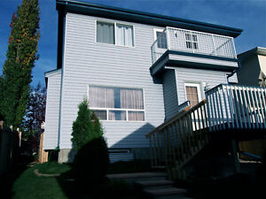 FURNISHED SW HOUSE! 3 BEDROOM! ALL UTILITIES PAID! CABLE! NET! Edmonton Edmonton Area image 2