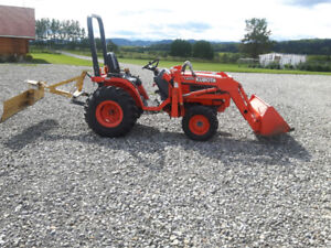 Kubota Find Farming Equipment Tractors Plows And More