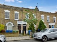 1 bedroom flat in Reverdy Road, Bermondsey SE1