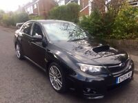 2013 Subaru Impreza WRX STI 2.5 Turbo not type r m3 Evo Audi BMW Honda Civic r32 gti