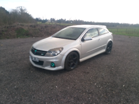 For sale is my 2006 Astra H VXR.