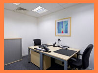 ( PE1 - Peterborough ) Serviced Offices to Let - £ 224