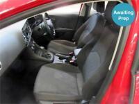 2014 SEAT LEON 1.6 TDI SE 5dr DSG
