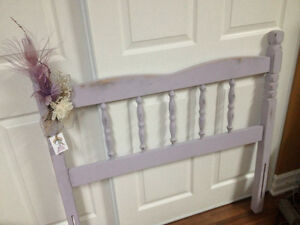 """Shabby Chic """"Countrytale Princess"""" One of a kind Design"""
