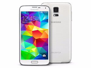 Unlocked Samsung s5 on Sale - Today special Only