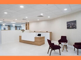 ** SEPTEMBER SPECIAL OFFER !! Office Space to Let in Ashford - TN24