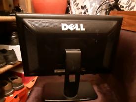 Dell Monitor 75hz