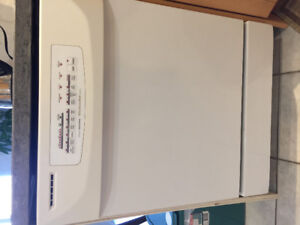 Kitchenaid/Whirlpool Appliances available - excellent condition