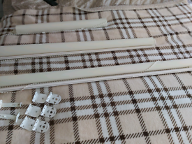 FREE ..thermal thick blinds