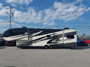 2013 Cardinal 3800FL FINANCING AVAILABLE