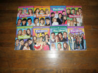 The Complete Series of Full House