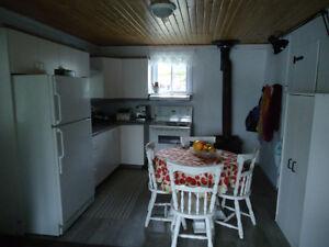 Maison à vendre 8, chemin Domaine du Lac, Hébertville Lac-Saint-Jean Saguenay-Lac-Saint-Jean image 7