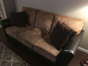 Sofa for sale Kitchener / Waterloo Kitchener Area image 2