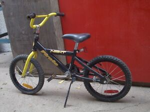 · Children's Bikes for now or Christmas gifts