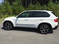 2009 BMW X5 only 85,000 KMS!!!!!