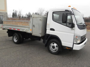 Dump Truck Find Heavy Pickup Tow Trucks Near Me In Ontario From