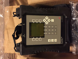 Like New New Superbuddy AI Turbo S2  Satellite Signal Meter