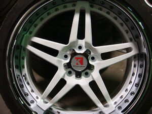 Wheel Refinishing - repair and refinishing service in Ottawa. Ottawa Ottawa / Gatineau Area image 7