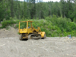 Operating Placer Mine Strathcona County Edmonton Area image 5