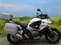 Honda VFR1200 Crosstourer *One owner nice spec*