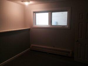 3 bedroom apartment  Moose Jaw Regina Area image 6