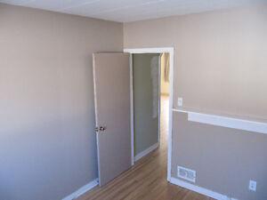 3 Bedroom Pet Friendly Home in Rosemont - Dec 15/Jan 1 Regina Regina Area image 11