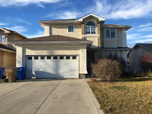 3 rooms avilable in east regina to pay month by month