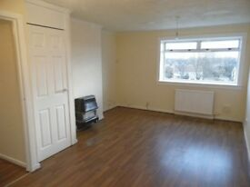 Bright Spacious 2 Bedroom Flat For Sale