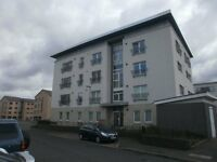 1 bedroom flat in St Andrews Close, Pollokshields, Glasgow, G41 1QG