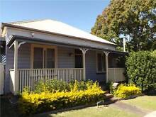Lambton: Room for rent in convenient location Lambton Newcastle Area Preview