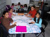 Math Tutors for G1-12 - Since 1999 at MAVIS and STEELES