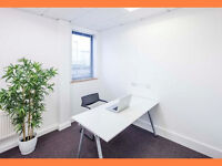 ( CF24 - Cardiff ) Serviced Offices to Let - £ 113