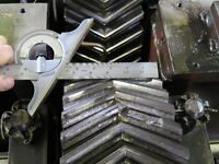 Millwright, Mechanical, Welding and Machineshop Services