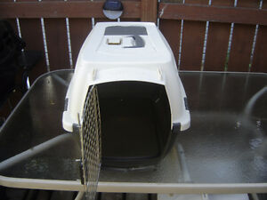 Pet carrier $29