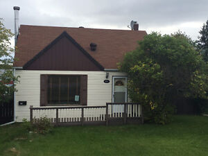 Spacious home close to McIsaac School - REDUCED PRICE!!