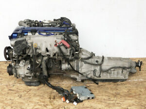 2jzgte Vvti | Find New Car Engines, Alternators, Engine
