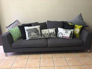 Cheap Sofa For Sale! Bidwill Blacktown Area Preview