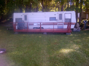 Trailer for Sale!!