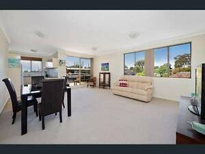 JANNALI 90 Railway Cres, 2-2-2 apartment, unfurnished $560pw Jannali Sutherland Area Preview