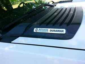 Duramax new price!