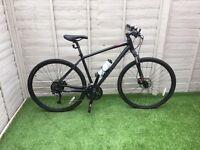 Specialized Crosstrail Sport Bike