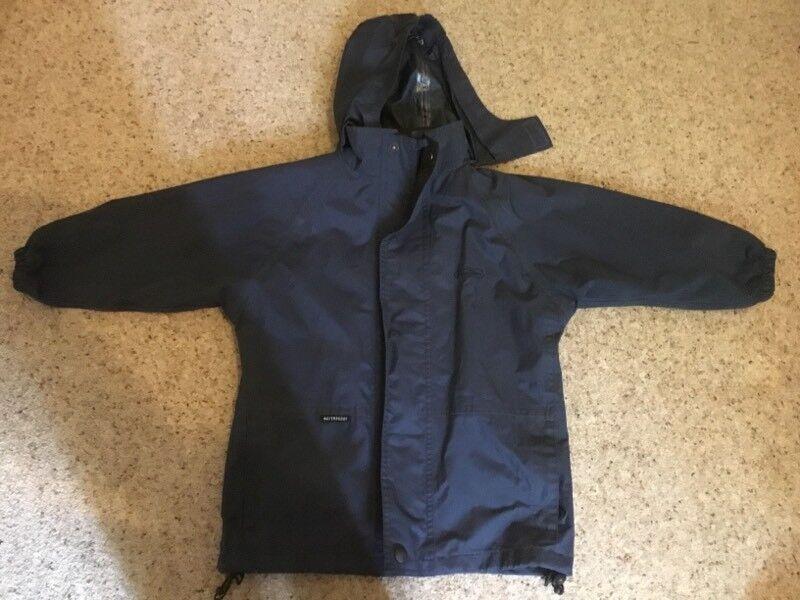 c64c39cbf2c4 Peter Storm waterproof jacket