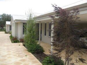 Rental in peppie park school zones great rental! Avaliable now! Busselton Busselton Area Preview