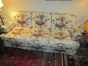 Couch $120 will deliver Halifax area