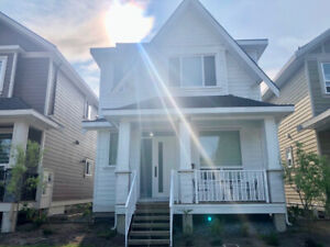 Beautiful new home for rent!!
