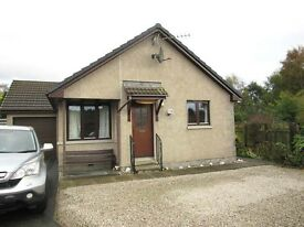 Property in Alford for Rent £695pm