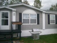 !!!!! 2008 Mapleleaf Mini-Home !!!!!