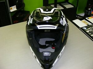 XXL - CARBON MX - THOR Force 2 - NEW at RE-GEAR Kingston Kingston Area image 2