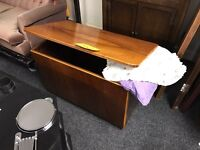 Blanket box for sale