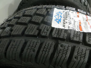EARLY BIRD WINTER TIRE SALE AVALANCHE XTREME BY COOPER